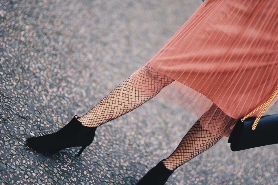 spódnica-tiulowa-stylizacje-jak-nosić