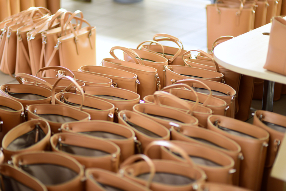 nowa-kolekcja-torebek-batycki