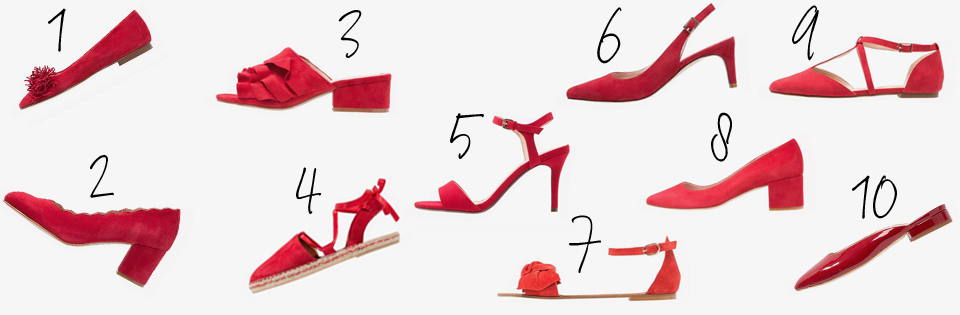 czerwone-buty-gdzie-kupić