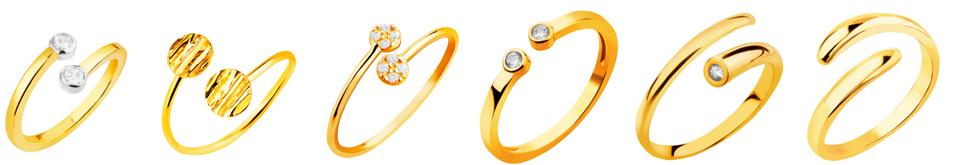 pierścionki-o-otwartej-formie-apart