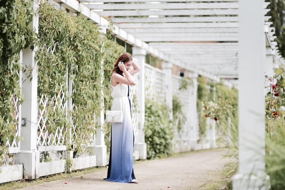 jak się ubrać na wesele jako gość