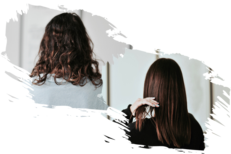 keratynowe-prostowanie-włosów-przed-i-po