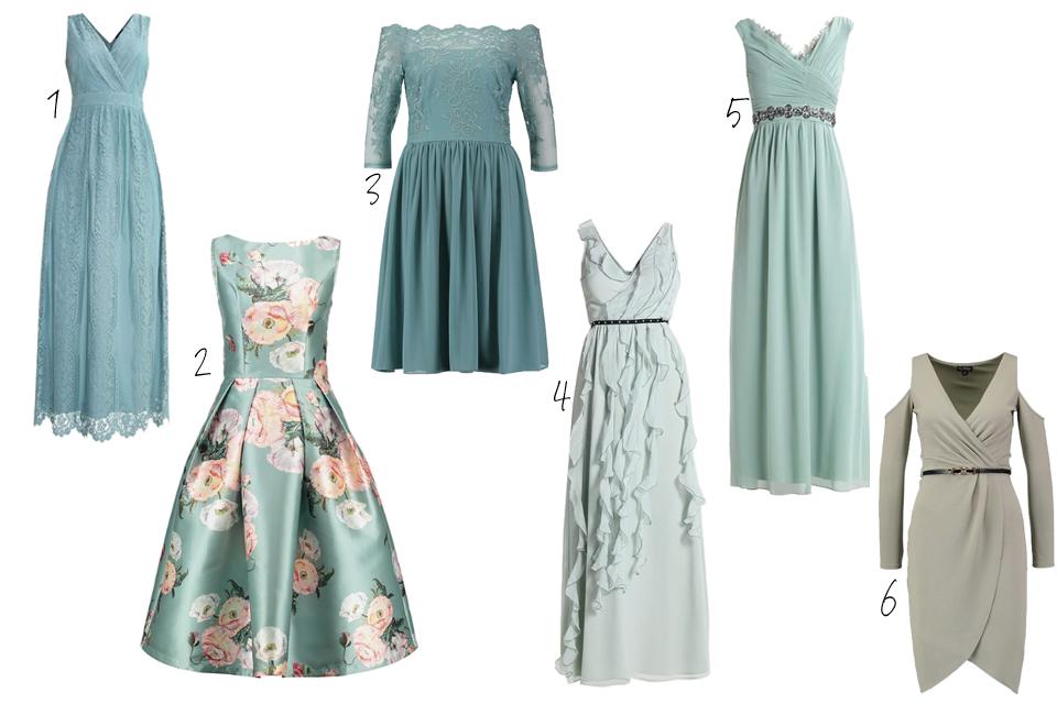 miętowa-sukienka-na-wesele-gdzie-kupić-stylizacja