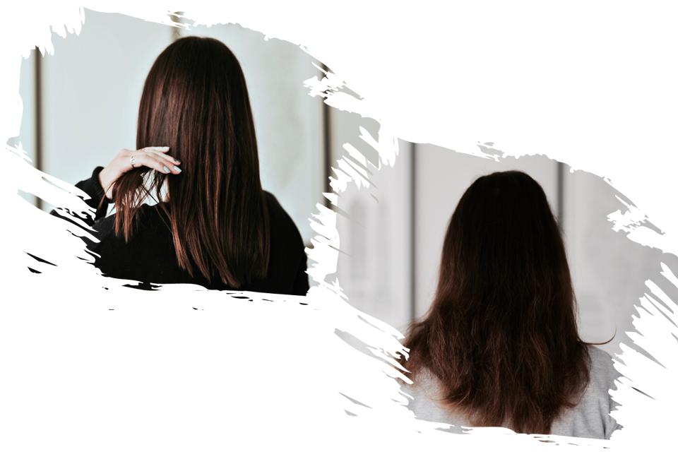 keratynowe-prostowanie-włosów-czy-warto-jak-długo-utrzymuje-się-zabieg