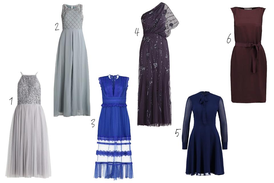 sukienka-dla-gościa-weselnego-gdzie-kupić-idealną