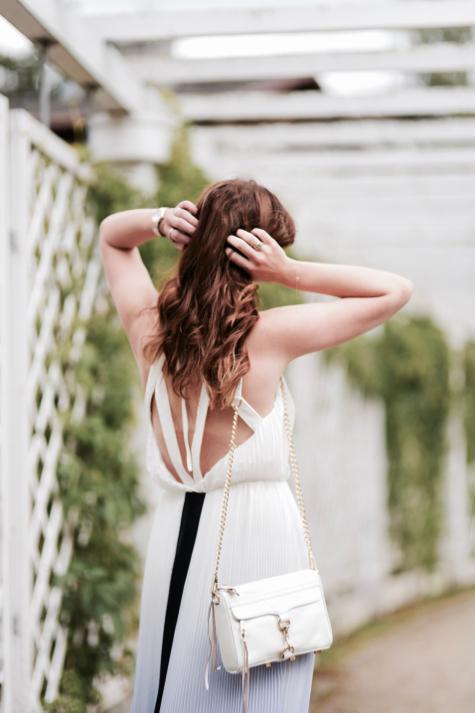 kobieca-i-elegancka-sukienka-na-wesele-gdzie-kupić