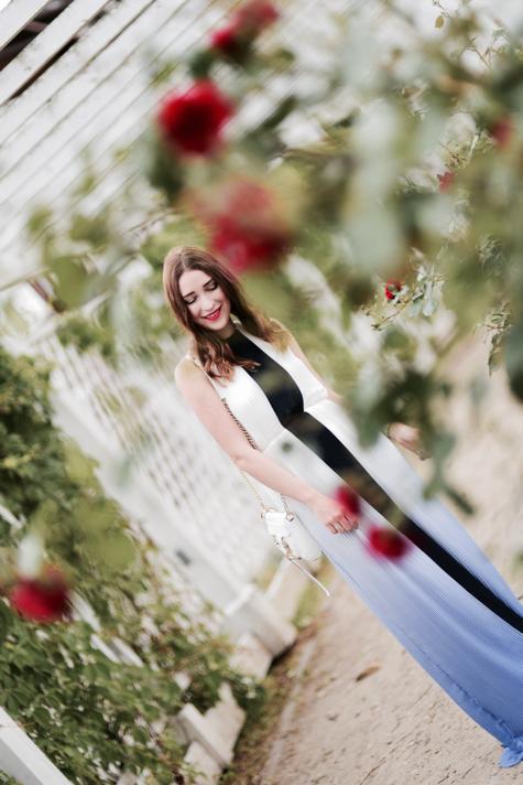 w-co-się-ubrać-na-wesele-jako-gość