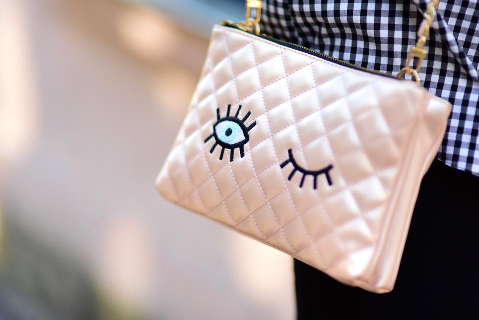 torebka-z-oczami-gdzie-kupić