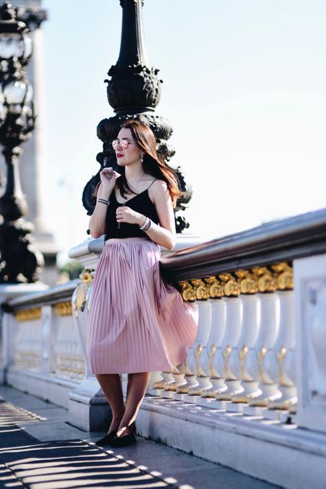 pastelowe-ubrania-jak-nosić