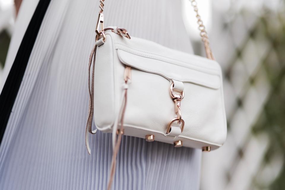 rebecca-minkoff-mini-mac-white
