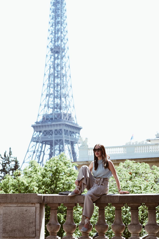 wieża-eiffla-sesja-blog-photoshoot-eiffel-tower-blogger