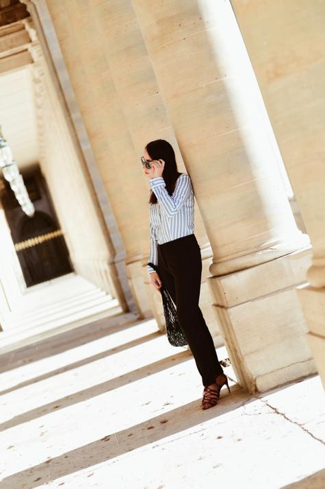koszula-w-paski-elegancka-stylizacja-do-pracy