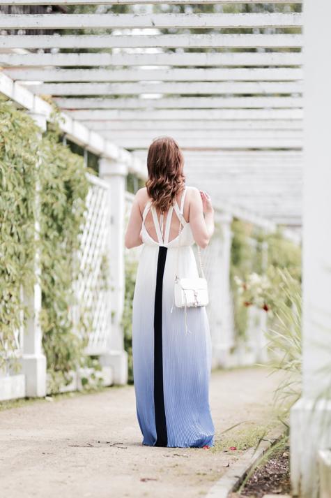 jak-się-ubrać-na-wesele-jako-osoba-towarzysząca