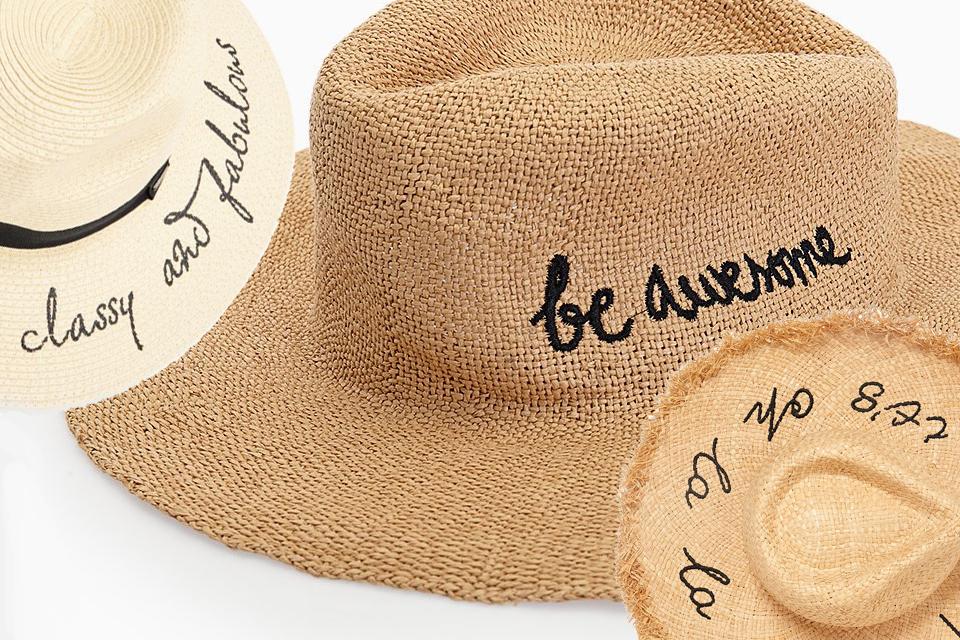 słomkowy-kapelusz-z-napisami-gdzie-kupić