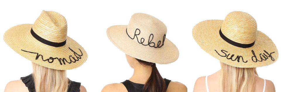 słomkowy-kapelusz-z-napisem-gdzie-kupić