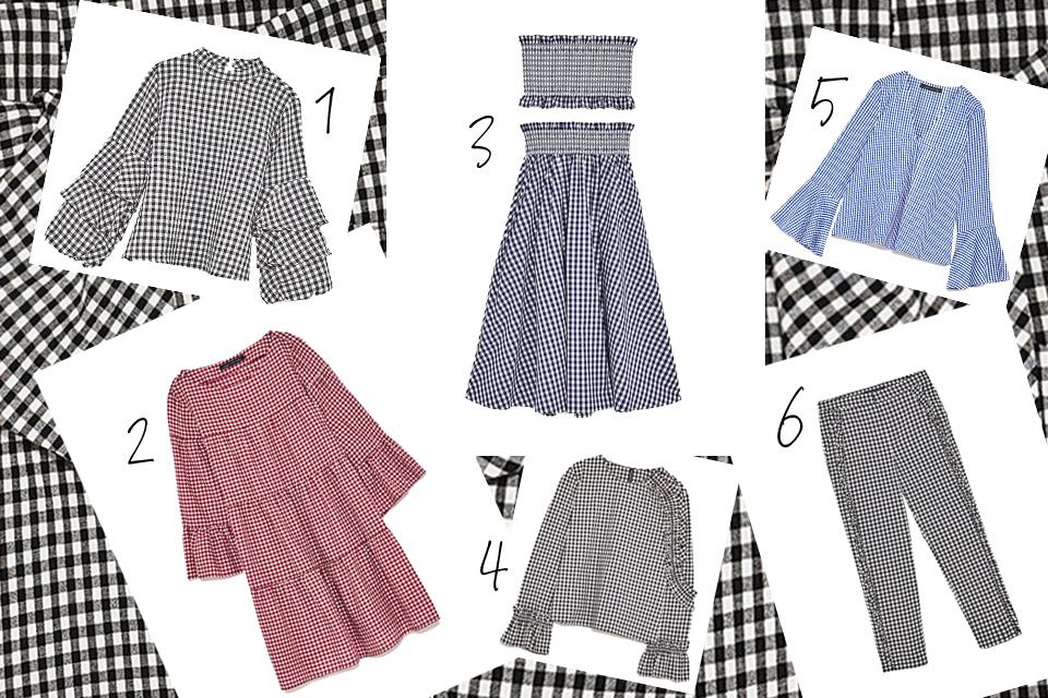 ubrania-w-kratę-vichy-gdzie-kupić