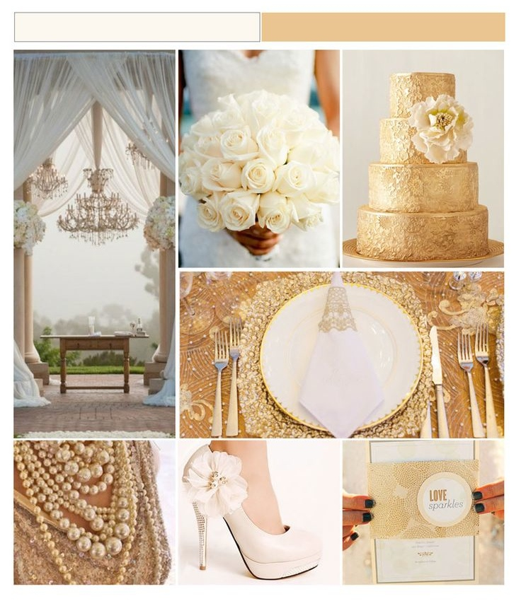 examples-of-wedding-themes