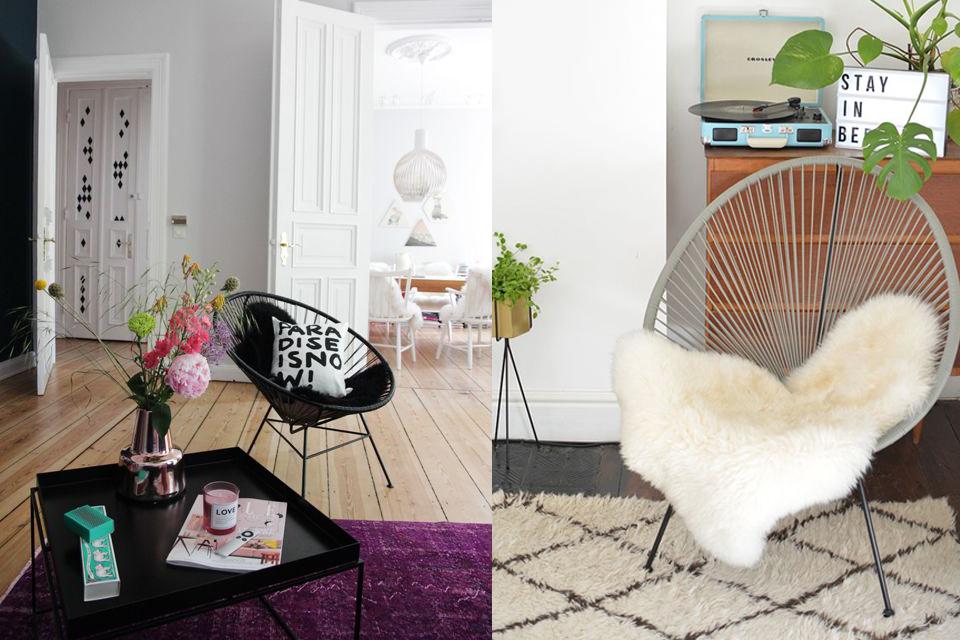 krzesło-ubberup-pokój-dzienny