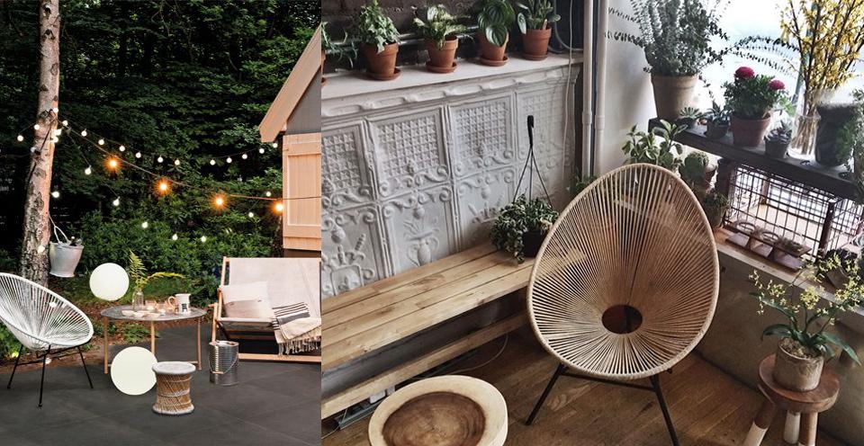 plecione-krzesło-do-ogrodu-gdzie-kupić