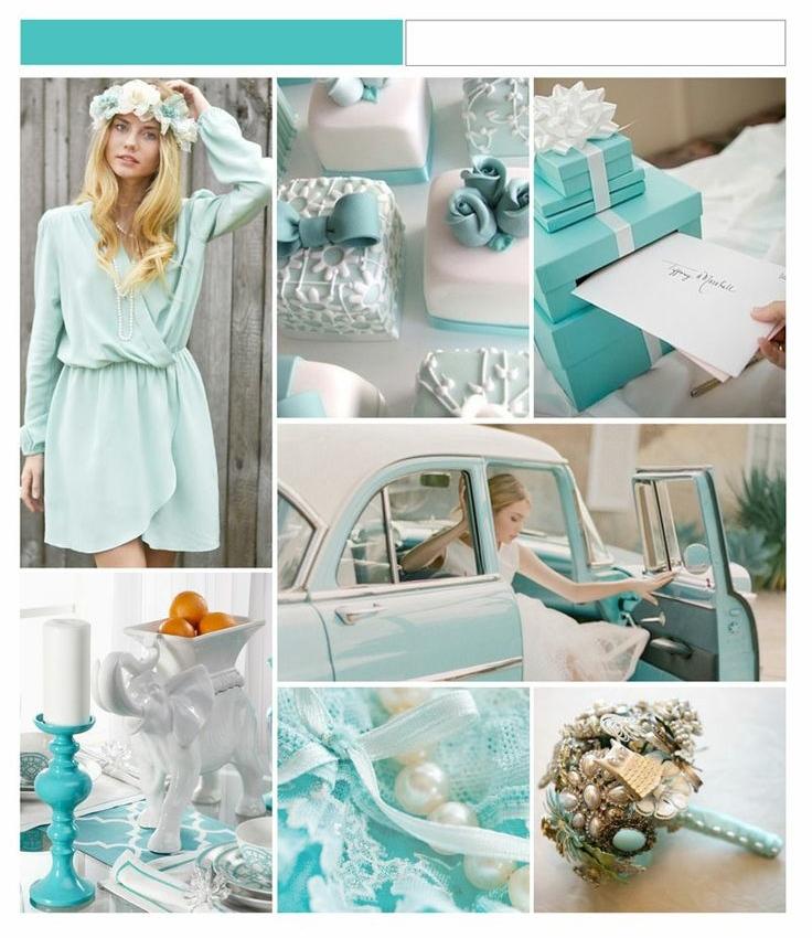 wedding-theme-tiffany-blue