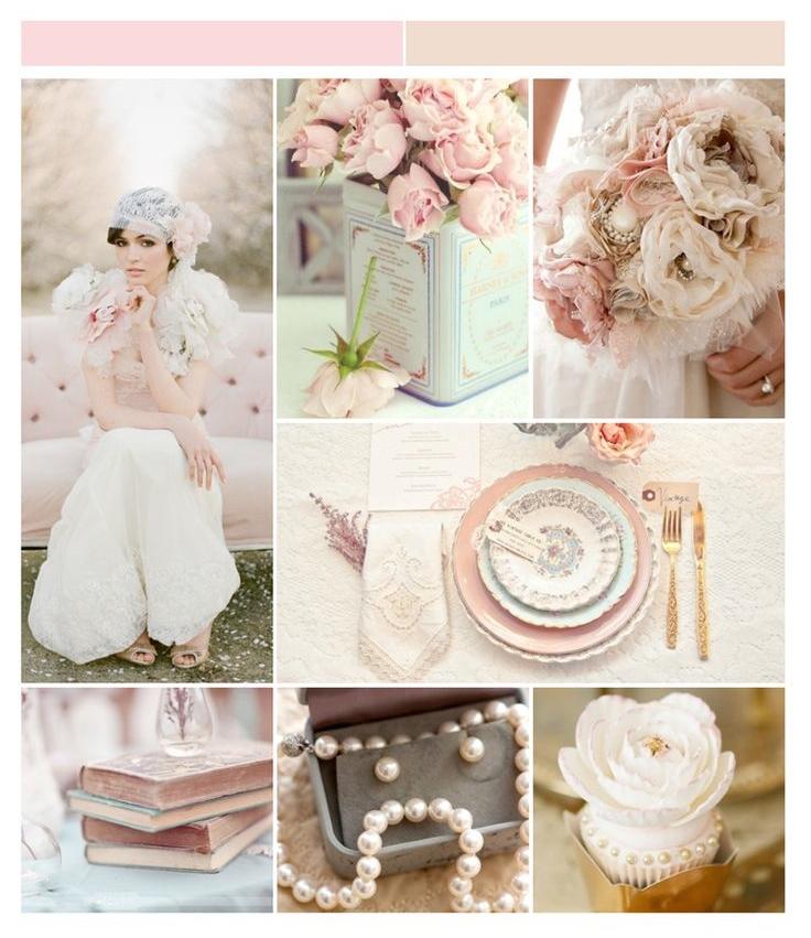 wedding-theme-ideas