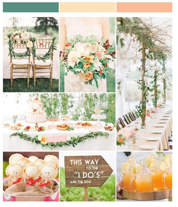 wedding-theme-rustic