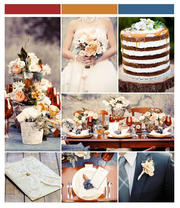 wedding-theme-caramel
