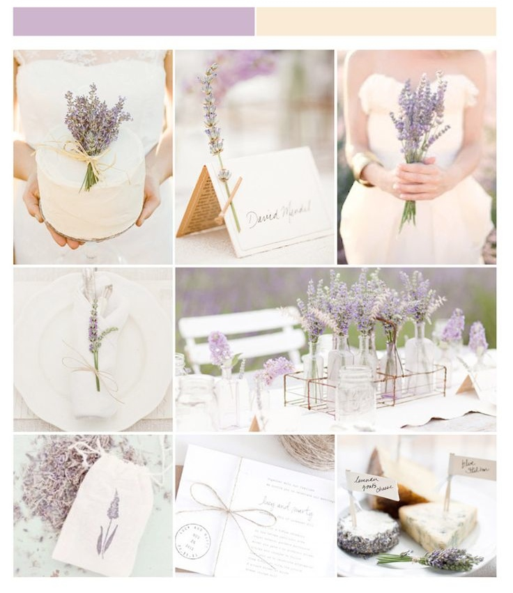 wedding-theme-provencal