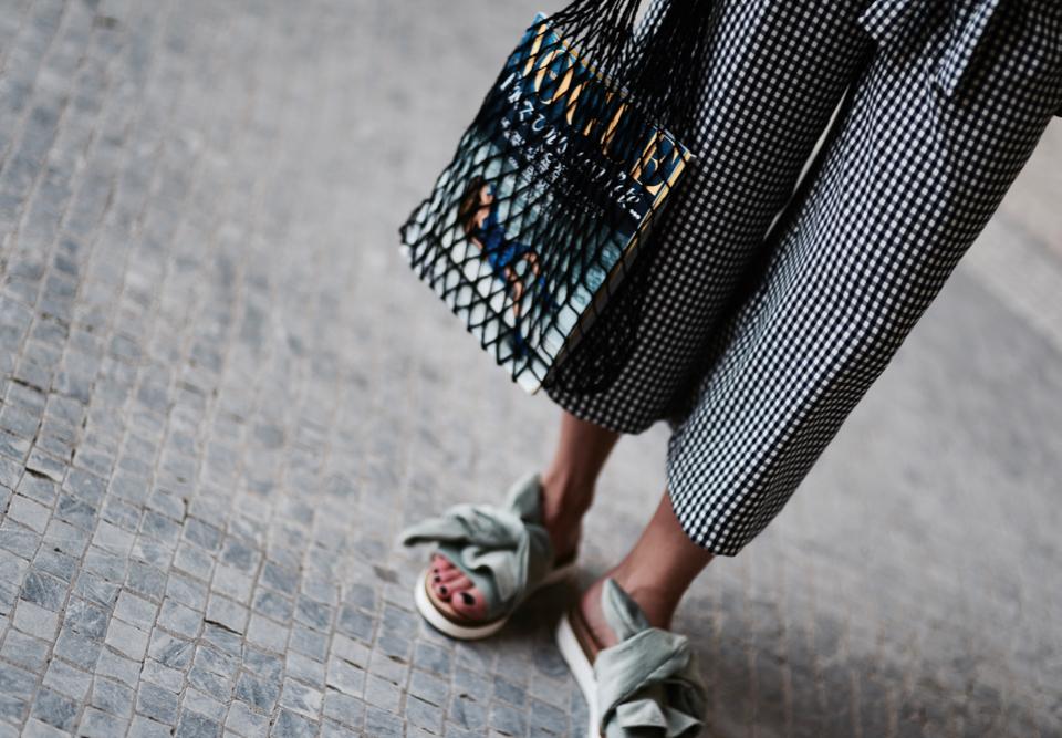 net-bag-how-to-wear