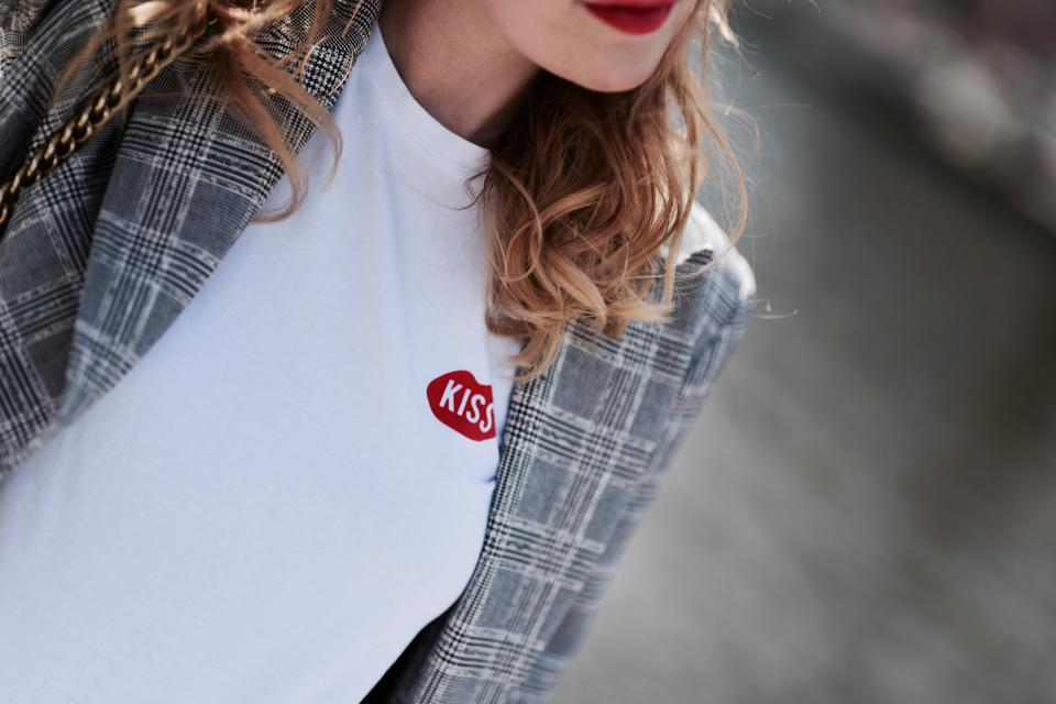 koszula-plny-lala-kiss-stylizacja
