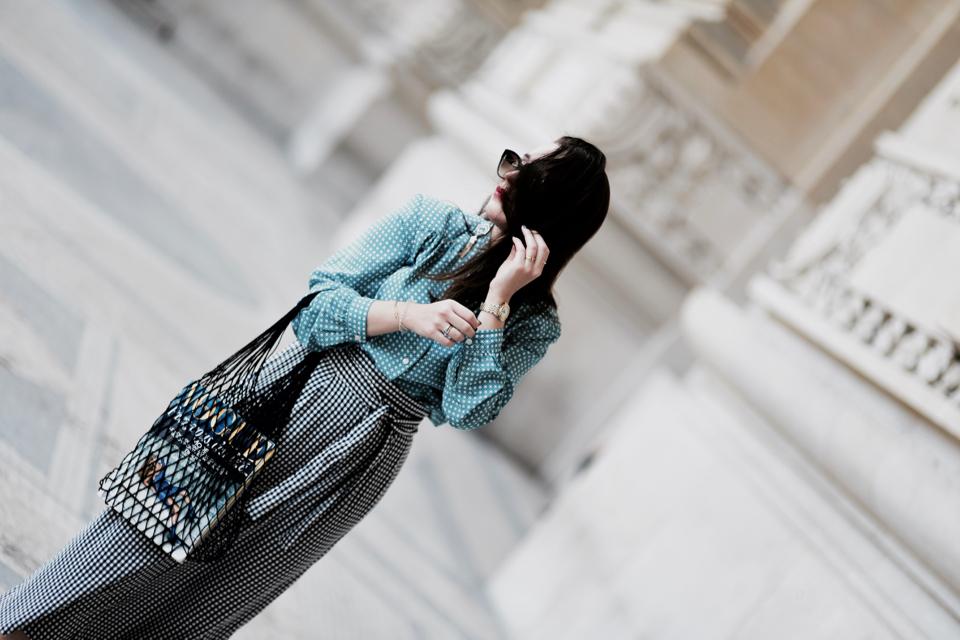net-bag-street-fashion-photos