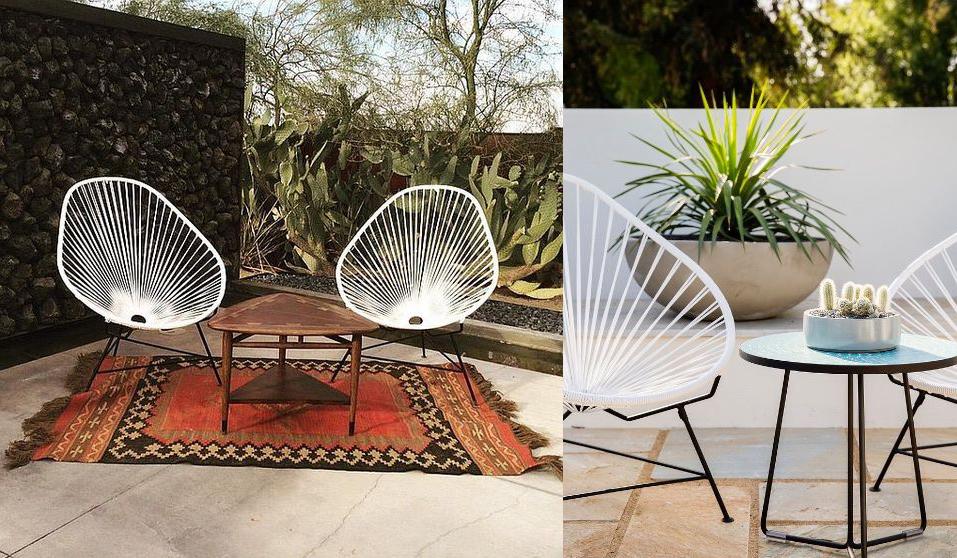 plecione-krzesło-ze-sznurków-gdzie-kupić