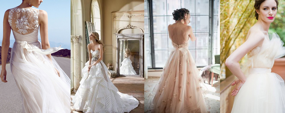 tips-for-choosing-the-wedding-dress