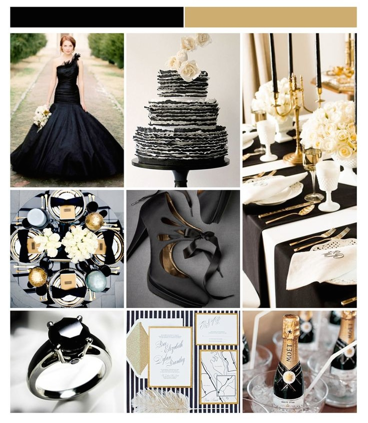 wedding-theme-how-to-choose