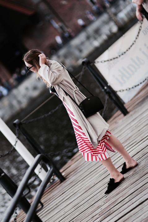 apc-paris-torebka-half-moon-bag-stylizacja