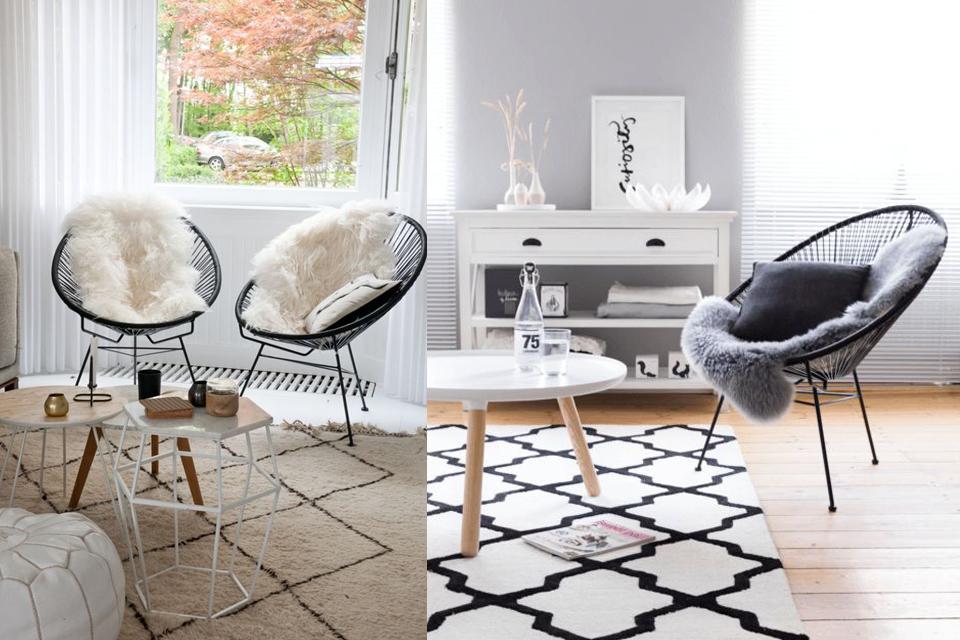 plecione-krzesło-z-linek-gdzie-kupić