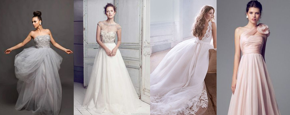 types-of-wedding-dresses-guide