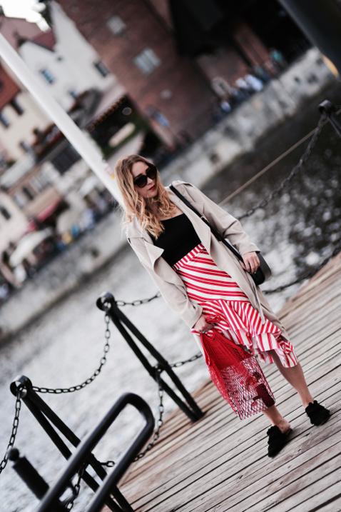 asymetryczna-spódnica-z-zary-zara-stylizacja