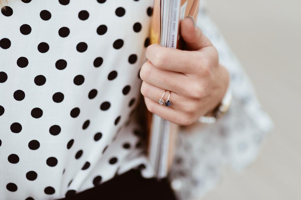 apart-pierścionki-kolekcja-kolory
