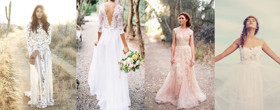 how-to-find-a-perfect-wedding-dress