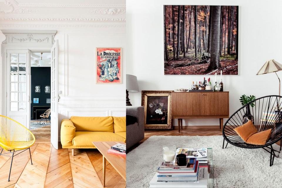 krzesło-plecione-ze-sznurków-inspiracje-pomysły-na-aranżacje-wnętrz