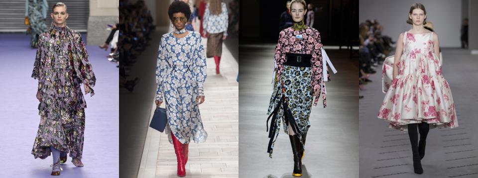 trends-autumn-winter-2017-2018