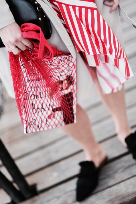 pleciona-siatka-na-zakupy-jak-nosić