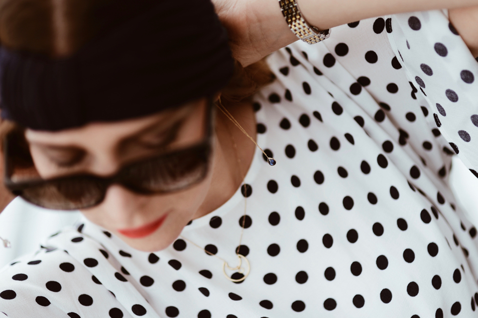 styl-włoski-moda-damska