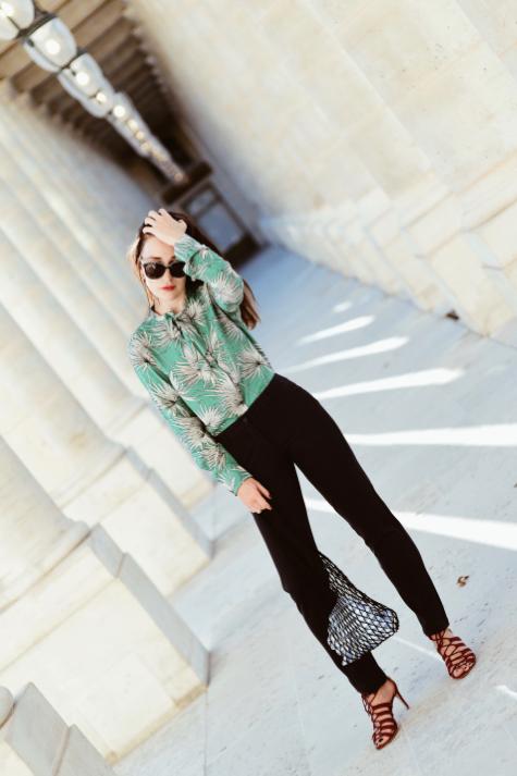 prl-owska-pleciona-siatka-na-zakupy-jak-nosić-inspiracje-stylizacja