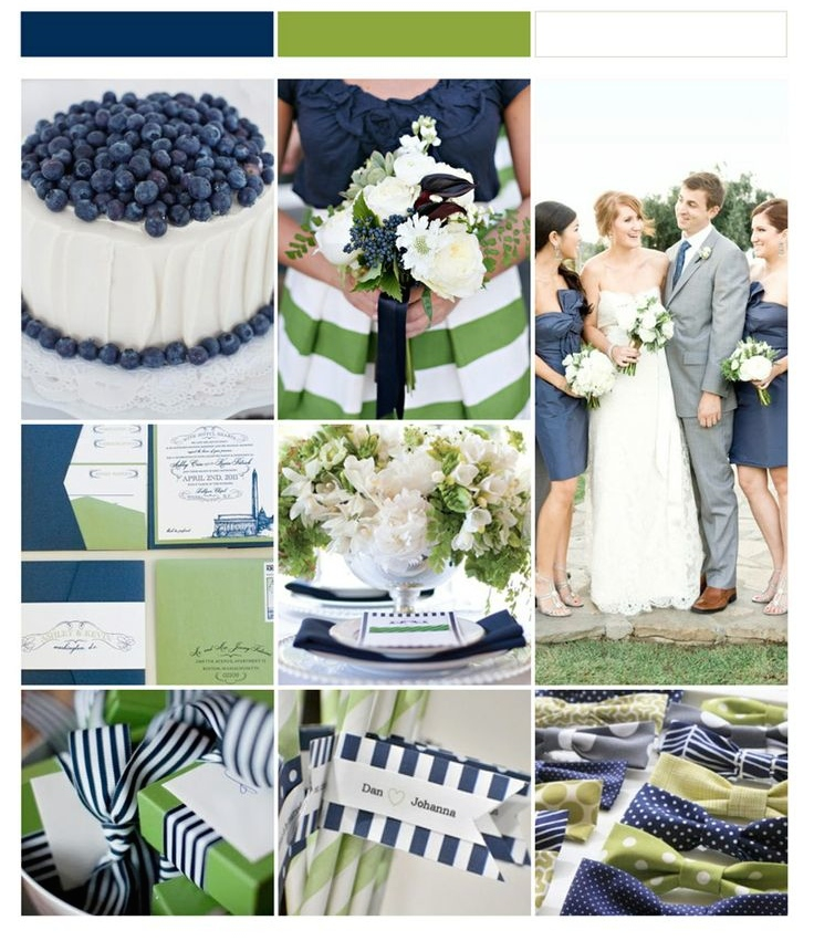 tips-for-choosing-your-wedding-theme