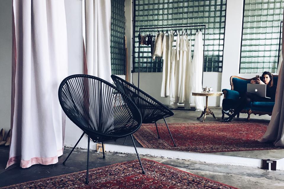 acapulco-krzesło