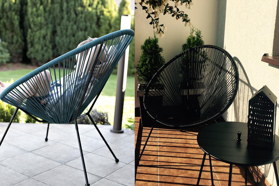 plecione-krzesło-na-taras-jysk