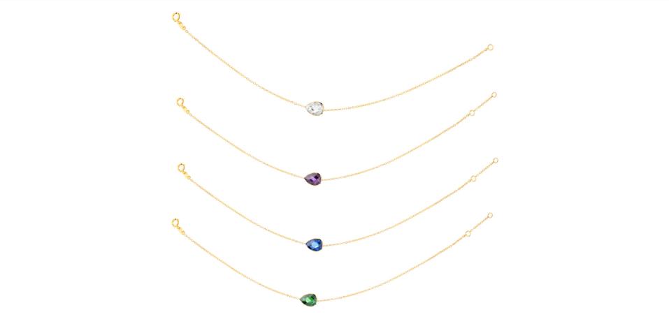 bransoletki-kolekcja-kolory-apart