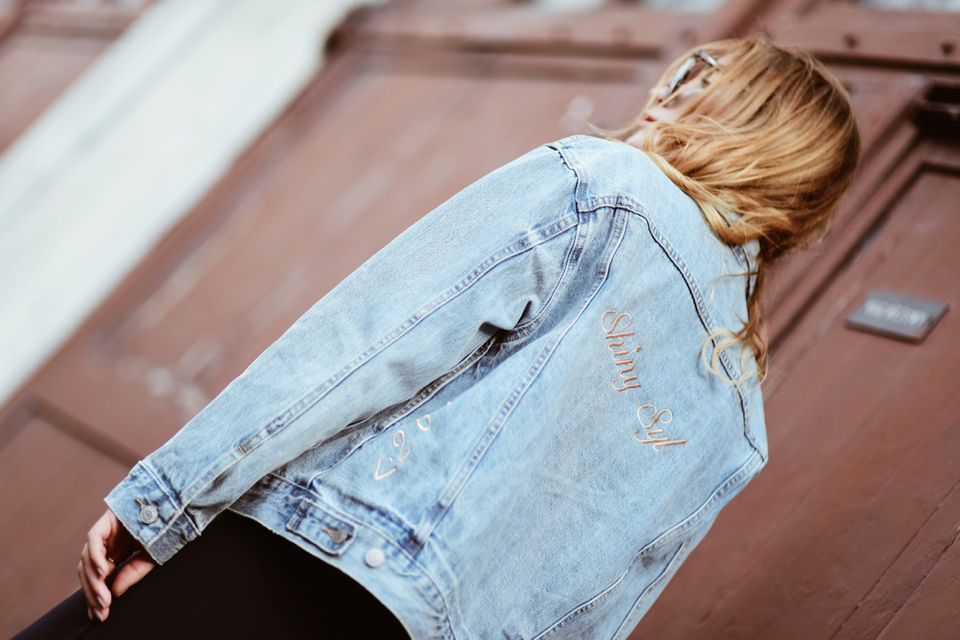 denim-jacket-diy-ideas